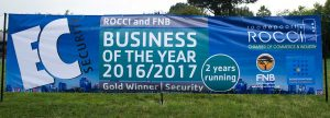 ec Business of the year banner