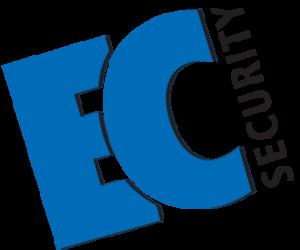 EC Security Logo