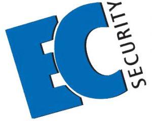 ec security Favicon