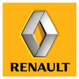 Renault Logo
